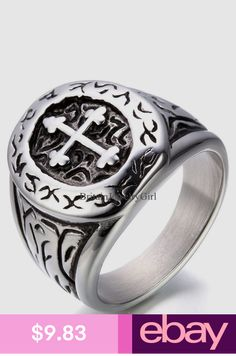 New .925 Sterling Silver Celtic Dragon Ring Sizes 4-13 Easter Gift