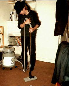 Interiors in Anarchy (Rozz Williams) Goth Music, Imaginary Boyfriend, I Still Love Him, Candid, Death, Christian, Anarchy, Boyfriends, King