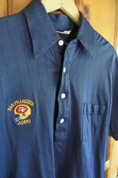 FBI Text Polo Shirt Front /& Back Printed Work Wear Gift Polo Top