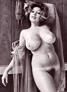 Vintage Girls Retro Vintage Hairy Women Vintage Beauty Latina Woman