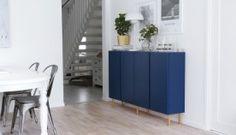 IKEA-HACKET IVAR