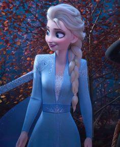 Frozen Love, Frozen Queen, Disney Princess Frozen, Frozen Elsa And Anna, Disney Princess Pictures, Queen Elsa, Elsa Frozen, Lovely Girl Image, Girls Image