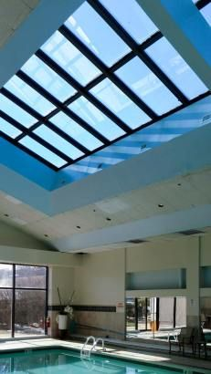 35 Top Painter S Delight Images Skylight Architects