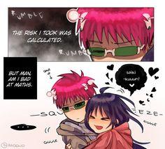 Funny Dog Fails, Funny Couples Memes, Couple Memes, Funny Baby Memes, Anime Fnaf, Fanarts Anime, Anime Characters, Funny Cartoons, Funny Comics