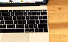 MXIMS: Apple Macbook