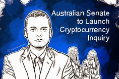 Australian Senate to Launch Cryptocurrency Inquiry | http://www.tonewsto.com/2014/10/australian-senate-to-launch.html