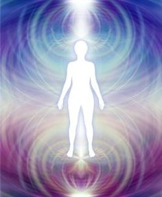 Aura Colors and Their Meanings Explained