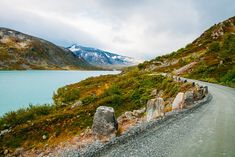 If you're planning a road trip along Norway's coast and fjords, then you should definitely add a detour through Gamle Strynefjellsvegen, which is the most...