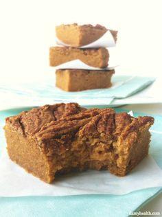 Healthy chocolatey baking recipes
