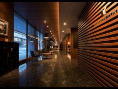かなみやクリニック | 松山建築設計室 | 医院・クリニック・病院の設計、産科婦人科の設計、住宅の設計