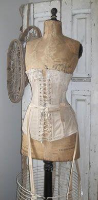 815 best vintage dress forms images in 2020  dress forms