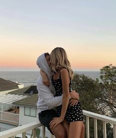 Find images and videos about love, cute and couple on We Heart It - the app to get lost in what you love. Cute Couples Photos, Cute Couple Pictures, Cute Couples Goals, Couple Goals, Couple Photos, Fit Couples, Summer Love Couples, Beautiful Pictures, Summer Girls