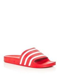 ADIDAS . #adidas #shoes #
