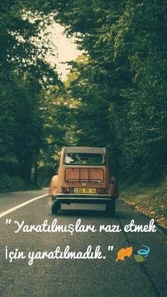 words words # Manalısöz on # Özlüsöz on Allah Islam, Islam Quran, Best Love Messages, Real Love, Islamic Quotes, Karma, Slogan, Best Quotes, Religion