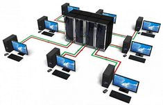 A web server is a computer that hosts web sites. Every web site is hosted on a server, and the more powerful the web server is. Family Tree Maker, Virtual Private Server, Linux, Netherlands, Dj Pro, Free Website, High Speed, Pictures, Amsterdam