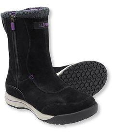huge selection of 30479 37ca9 Riverton Waterproof Boots