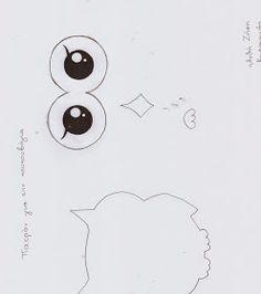 Το νέο νηπιαγωγείο που ονειρεύομαι : 7 Κουκουβάγιες στη σειρά , τις μέρες της εβδομάδας μας μαθαίνουν με χαρά !!!! Snoopy, Symbols, Letters, Education, School, Fictional Characters, Letter, Lettering, Onderwijs