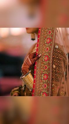 Indian Wedding Video, Indian Bridal Lehenga, Lehenga Designs, Bridal Looks, Blouse Designs, Wedding Dresses, Kurti, Cotton, Collection