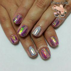 Diseño de salón 😍💅🤘💄👑 @dueaerografia @zonatrendymk #kimerasnails #dueaerografia #nails #uñas #acrylicnails #nude #nailartist #sculturenails #prettynails #naturalnails #glitter #acrilicodecolor #naildesign #glitternails #coffinnails #ballarinanails  #stilettonails #coffinshape  #artlover #weddingnails #nailpro #manoalzada #onestroke #nailart #artpaint #flower #chrome #espejo