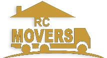 Resident, Commercial Movers in Dubai