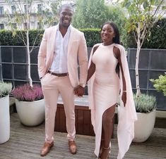 Prom Pictures Couples, Prom Couples, Couple Style, Couple Goals, Matching Couple Outfits, Matching Couples, Fashion Couple, Look Fashion, Fashion Black