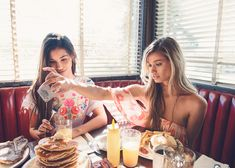 Wildfox Motel Dreamers - Lookbook