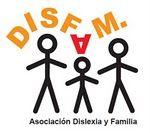 http://lacasetaespecial.blogspot.com.es/2011/02/dislexia.html   La CASETA, un lloc especial: Dislèxia