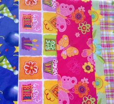 Gift Wrap Flat Wrapping Paper sheets