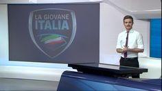 La Giovane Italia - puntata 13