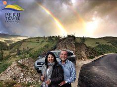 El Peru ofrece unos paisajes maravillosos y rutas paisajisticas increibles. Nosotros te llevamos a conocerlas.   www.perutravelexperience.com