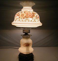 antique 1940s porcelain colonial edwardian victorian engagement