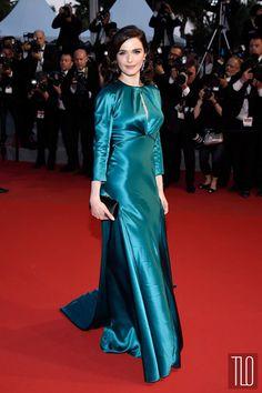 Rachel-Weisz-Cannes-Film-Festival-2015-Youth-Movie-Premiere-Red-Carpet-Fashion-Prada-Tom-Lorenzo-Site-TLO (2)