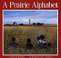 A Prairie Alphabet - 2.1.2 - analyze pictures for information about prairie life