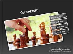 professional-title-slide-design.jpg (480×361)