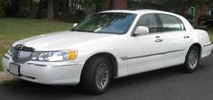 We offer on time taxi cab service in Winston-Salem. Our Winston-Salem taxi service can provide you unmatched ground transportation service. Airport Transportation, Transportation Services, Ground Transportation, 1997 Lincoln Town Car, Town Car Service, Suv Trucks, Car Ford, Ford Motor Company, Small Cars
