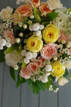 Fresh Flowers, Beautiful Flowers, Flower Arrangements, Floral Wreath, Wreaths, Bouquets, Spice, Gardens, Decorating