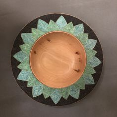 Plates, Tableware, Unique, Licence Plates, Plate, Dinnerware, Dishes, Dish, Place Settings