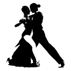Beginner Tango Classes. No experience necessary. No partner necessary. Come dance with us!