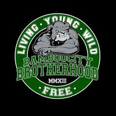 LOGO BAMBOOCITY BROTHERHOOD