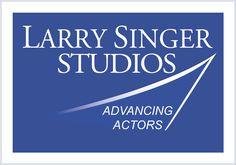Larry Singer Studios (http://www.larrysingerstudios.com/)