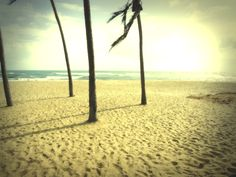 Praia do Futuro - Fortaleza/CE