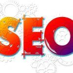 What it takes to have a prolific SEO campaign Best Seo Tools, Free Seo Tools, Seo Marketing, Content Marketing, Screaming Frog, Seo Software, Seo For Beginners, Seo Consultant, On Page Seo