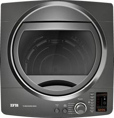 Dryer Machine, Washer Machine, Photoshop, Kitchen Tops, Kitchen Appliances, Plans Architecture, Top View, Washer And Dryer, Decorative Boxes