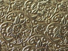 Basics Of Soldering Precious Metals Sheet Metal Wall, Metal Walls, Riveting, Soldering, Furniture Makeover, Types Of Metal, Precious Metals, Animal Print Rug, Paper Flowers