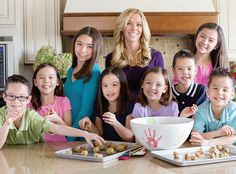 What Happened to Kate Gosselin - New Updates For 2016  #KateGosselin http://gazettereview.com/2016/01/what-happened-to-kate-gosselin-update/