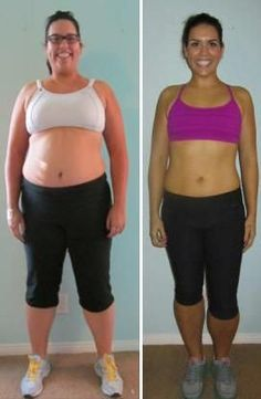 In 2014 better yourself! Look great now!