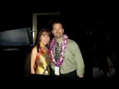 Team Beachbody Coach Success Story - http://www.teambeachbody.com/coach?referringRepId=1028671 Become A BeachBody Coach Free Gym Membership Quotes & Locator 855-402-1258    http://www.CoachMurray.com Learn how my wife and I created a ,000 per month income with Team Beachbody. Five Star Diamond Coach Brian Murray and Two Star Diamond Coach Wendy Murray have had incredible success as Team Beachbody Coaches. Vist www.CoachMurray.com to learn how they did it.  Getting fit ha