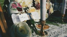 Proposal will you marry me decoration • Divine project bali