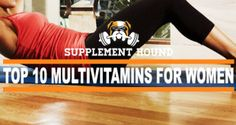 http://supplementhound.com/  SupplemendHound.com sniffs out the best supplements on the market. We have supplement reviews, rankings and general health and fitness information for you to enjoy.