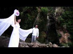 Reportaje de boda - Trash the dress - wedding photography spain, costa del sol, ibiza, marbella, costa blanca ...